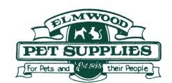 Elmwood Pets